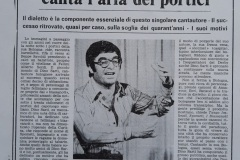 1974.11.10