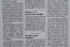 1982.11.07