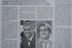 1983.04.14