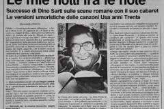 1985.10.19