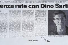 1993.07.01