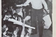 Almanacco 1984