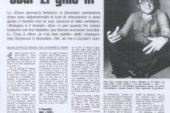 Domenica del Corriere