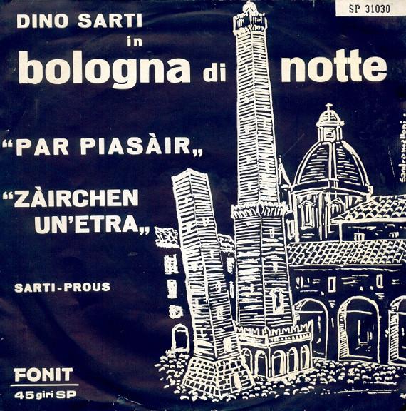 bologna-di-notte-par-piasair-zairchen-unetra