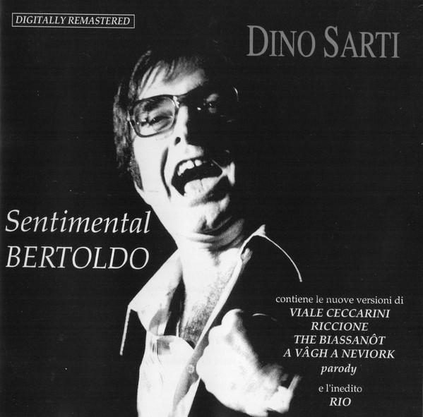 SentimentalBertoldo