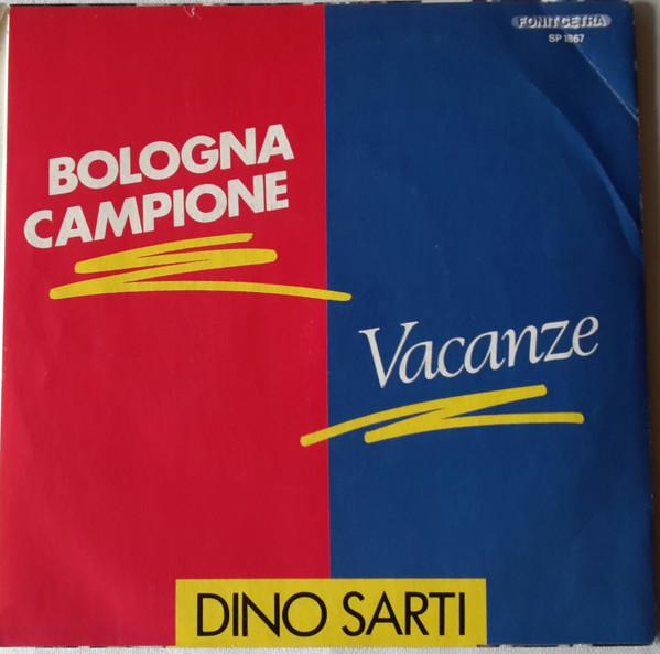 BolognaCampione/Vacanze